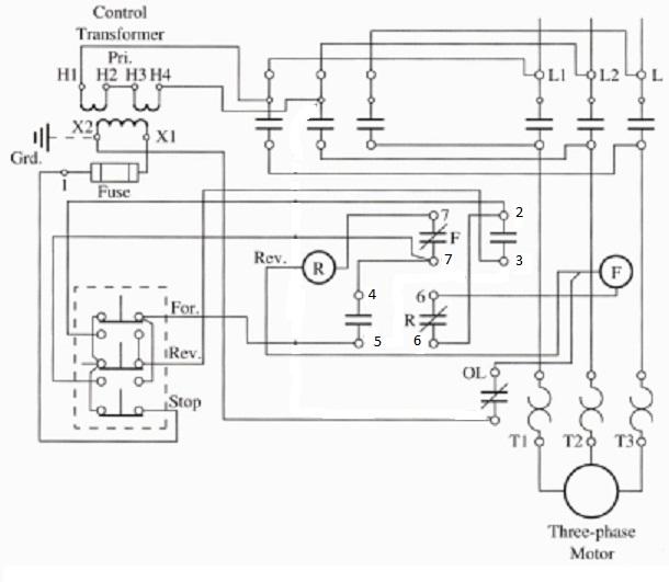 cincinnati milacron wiring diagram wiring schematicCincinnati Milacron Wiring Diagram #2