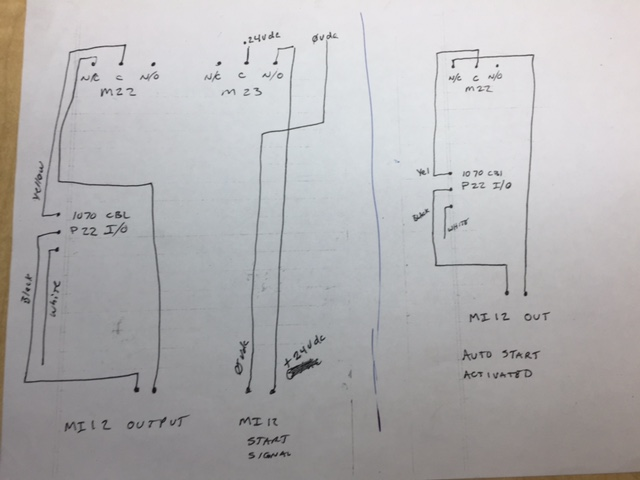 Renishaw probe Manual Haas Software