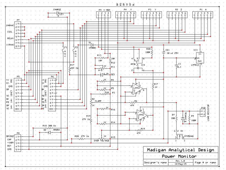 Older Vf0 Control Panel Issues Not Responding Makes A