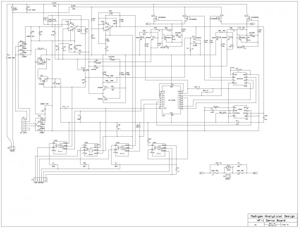 Haas Wiring Diagram | Wiring Schematic Diagram on
