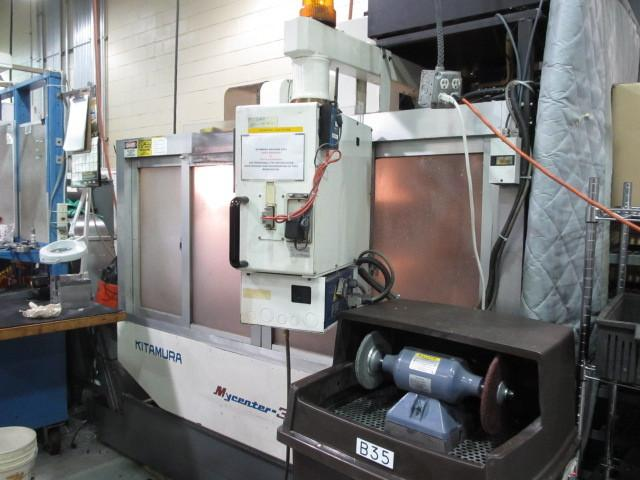 Dust Collector For Bench Grinders