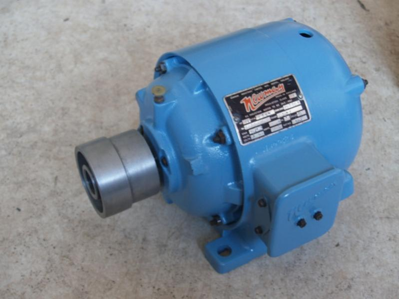 myford cylindrical grinder wiring diagram p4031451 jpg