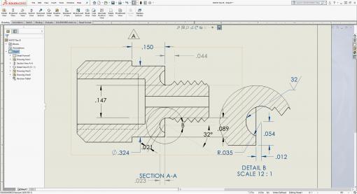 solidworks-premium-2020-sp1.0-m3707-rev-b-sheet1-_-9_17_2020-4_31_53-pm.jpg