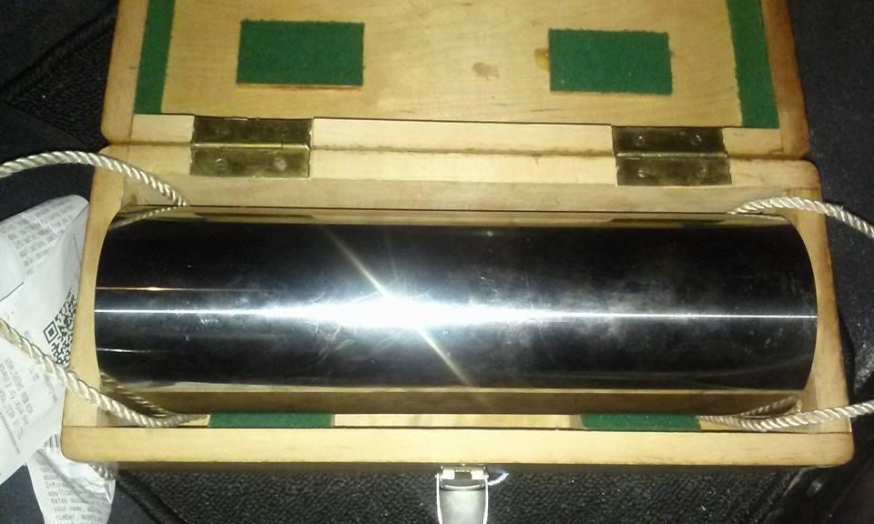136944d1429069083-wts-magnetic-cylinder-square-18218_409321455912009_7521702050824040544_n.jpg