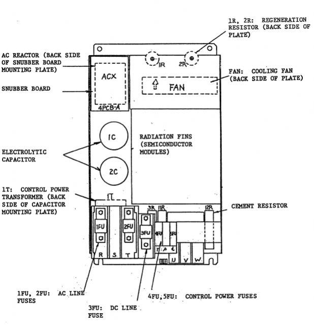 Has Anyone Had A 47spstop Error On Mori Seiki Mvjrrhpracticalmachinist: Mori Seiki Wiring Diagrams At Gmaili.net