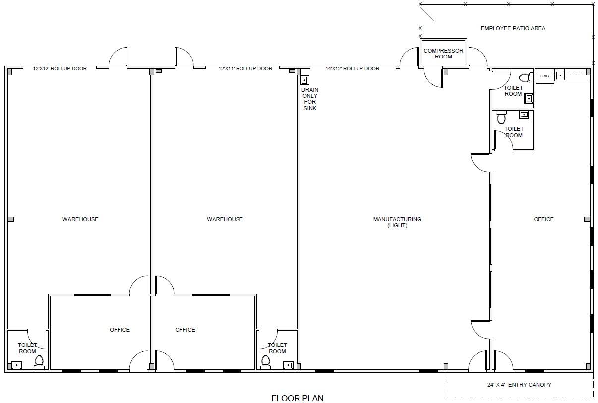 building a new shop any tips lighting slab hvac etc page 3