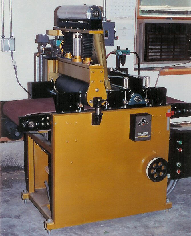 103446d1396056857 looking info wide belt sander openmachineview looking for info on wide belt sander Gang Belt Sander at highcare.asia