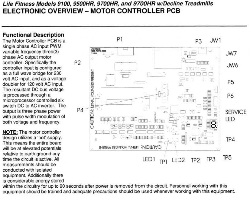 Exelent 3 Phase Motor Control Elaboration - Wiring Diagram Ideas ...