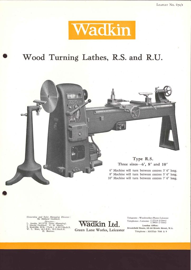 Elegant Wood Working  Bandsaws Scrollsaws Wood Lathes Saw Bench