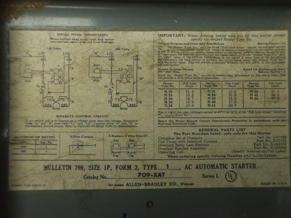 77166 dewalt model ge 16 single phase saw requires three wires contactor dewalt radial saw wiring 002 dewalt model ge 16\