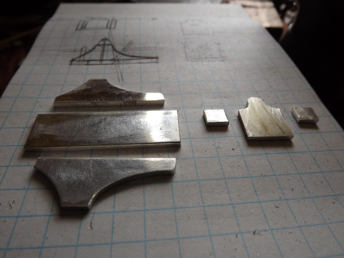silver-scraper-plane-4-005.jpg