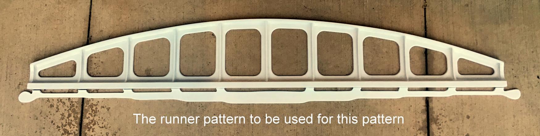 pattern-making.jpg
