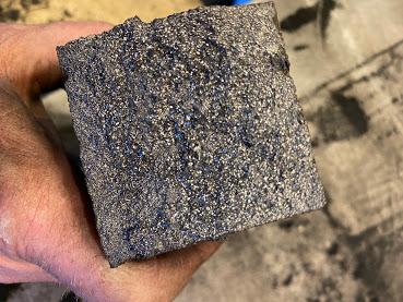grain-size-cast-iron.jpg