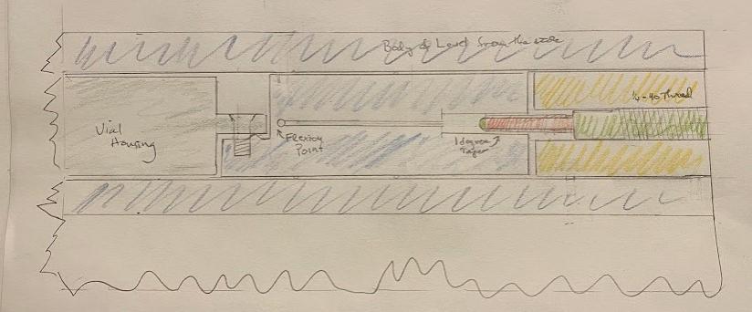 flexure-mechanism-8-inch-level..jpg