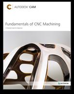 machining and metalworking handbook free download