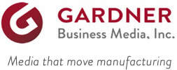 Gardner-Business-Media