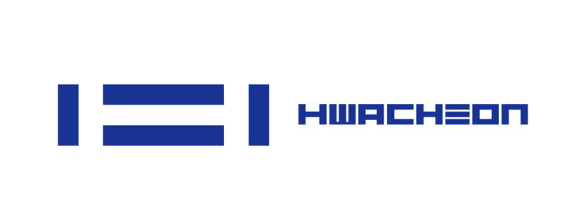 HWACHEON-Machinery-America