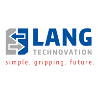 Lang-Technovation