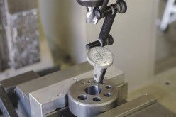 Tips for a manual milling machine