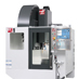 Haas DT-1 Image_PM