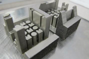 Mitsubishi EDM moves into additive manufacturing with Matsuura partnership