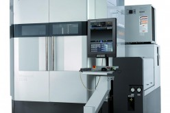 Sodick to Feature High Technology at Mfg4 in Booth #1927