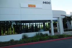 Sandvik Coromant Opens New Facility in California