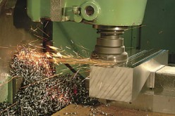 Requirements for milling hardened steels