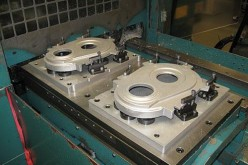 Workholding That Works for Jesel