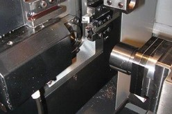 Understanding Swiss-Type Machining