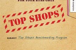 Top Shops' Secrets to Success