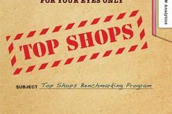 Top Shops' Secrets to Success