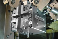 Expanded Possibilities for Cryogenic Machining
