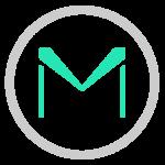 maketime-logo