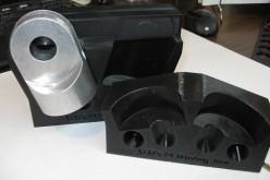 Desktop 3D Printer as Job Shop Resource