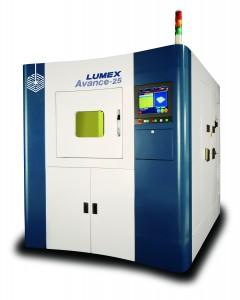 LUMEX_Avance-25