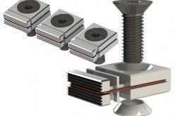 Expand Your Clamping Action  With The All-New Modular Series From Tiny Vise®