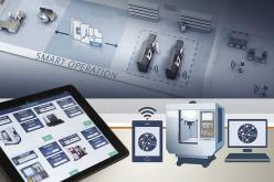 The virtual machine tool