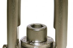 Carr Lane Introduces Corrosion-Resistant Swivel Hoist Rings