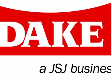 Dake is Proud to Announce the Release of Their Newly Redesigned Website