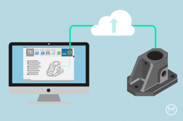 MakeTime Joins Forces With Autodesk®