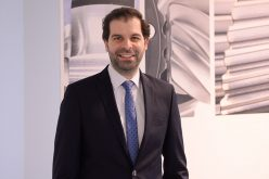 Deniz Sari appointed new Gear Technology Manager for Samputensili and its joint-venture Star SU