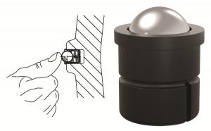 Ball-Plunger-PR