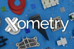 XOMETRY SECURES INVESTMENT FROM GE VENTURES