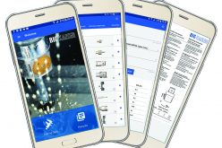 BIG KAISER Introduces Cutting Data App for Smartphones and Tablets