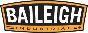 baileigh-logo-color