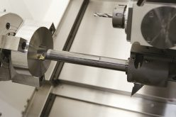 BIG KAISER to Showcase Milling and Turning Solutions at EASTEC 2017