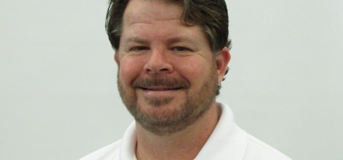 TOM PAINE GROUP ADDS NEW REP