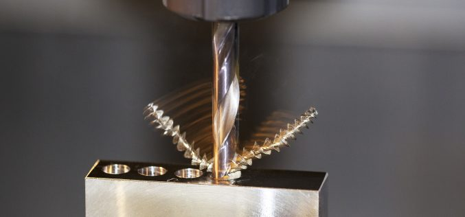 Solid Carbide Multi-Application Drills