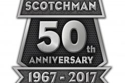 Scotchman Announces Golden Anniversary Giveaway
